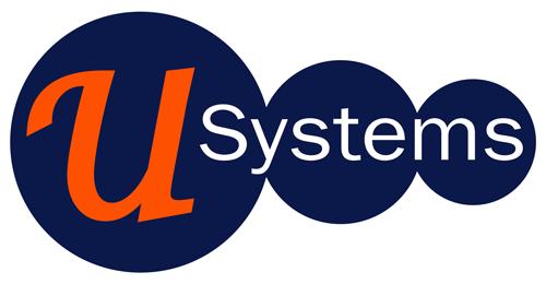 USystems